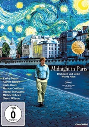 midnight-in-paris.png