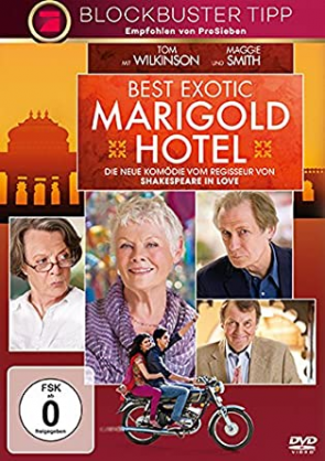 best-exotic-marigold-hotel.png